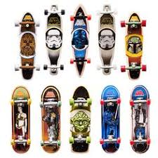 Tech Deck Workshop Toys R Us by Tech Deck Series 2 Primitive Shane O Neill Finger Skateboard