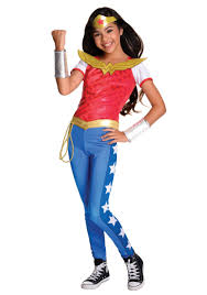 Mean Girls Halloween Quote by Wonder Woman Costumes Halloweencostumes Com