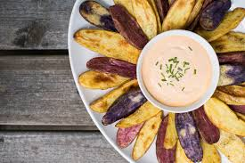 New Product: Old Oak Farms Party Potatoes RPE To Make Fingerling ... Texas Garden The Fervent Gardener How Many Potatoes Per Plant Having A Good Harvest Dec 2017 To Grow Your Own Backyard 17 Best Images About Big Green Egg On Pinterest Pork Grilled Red Party Tuned Up Want Organic In Just 35 Vegan Mashed Potatoes Triple Mash Mashed Pumpkin Cinnamon Bacon Sweet Gardening Seminole Pumpkins And Sweet From My Backyard Potato Salad Recipe Taste Of Home