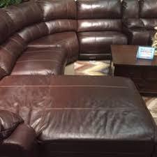 ashley homestore 10 photos 10 reviews furniture stores