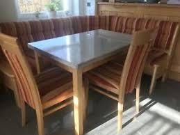 küche sitzgruppe möbel gebraucht kaufen ebay kleinanzeigen