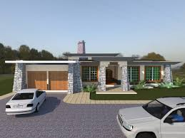 100 Contemporary Home Designs 69 Beautiful Of Modern House Plans With Flat