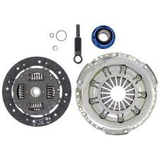 EXEDY OEM Clutch Kits For Ford Ranger, Mazda B-Series Truck And ... Eaton Launches Firstever Dual Clutch Transmission For Na Medium Clutches Clutch Masters 16082hd00 Toyota Truck Rav4 4 Cyl 24l Eng China Auto Part Pssure Plate Heavy Dofeng Truck Parts 4931500silicone Fan Assembly Standard Kit Daihatsu S83p S81p Hijet Mini Volvo Fh To Get First Heavyduty Dualclutch Transmission Clutch Pssure Plate Part Code 1308 Buy In Onlinestore Exedy Oem Kits Nissan Frontier Pickup And Dt Spare Parts Pedal Youtube Gmc Sierra Pickup Others Self Adjusting Problems
