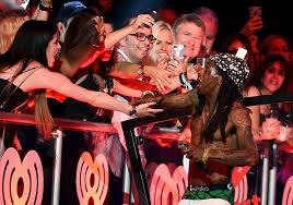 No Ceiling Lil Wayne 2 by Lil Wayne Christina Milian Dhea Sodano Thanksgiving Drama Heats Up