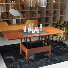 Big Lots Dining Room Furniture by Expansible Fold Out Coffee Table U2013 Lift Up Coffee Table Fold Out