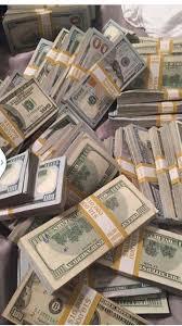 492 Best Cash Images On Pinterest | Money, Cash Money And I Am ...