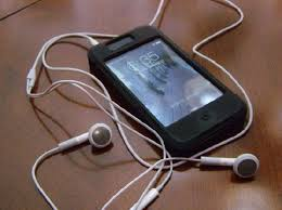 Adding an Audiobook to an IPhone 13 Steps