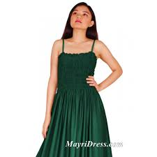 formal gown maxi dress women plus sizes clothing long maternity