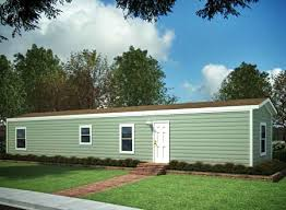 Mobile Home Dealers Nj Landscaping Homes Dealer Serving The States