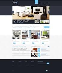 100 Home Design Ideas Website Best Contemporary Scenic Interior S Modern