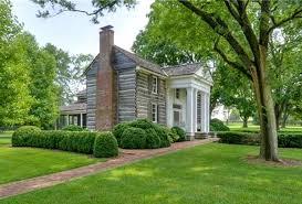 Faith Hill Tim McGraw Franklin TN estate for sale 4