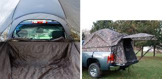NEW Napier 57122 Full Size Regular Box 57 Series Sportz Truck Tent W ...