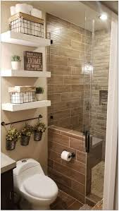 37 delicate bathroom design ideas for small apartment on a