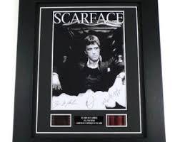 scarface etsy