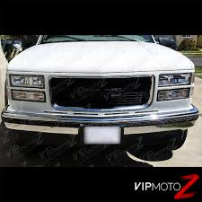 1998 Chevy Truck Accessories - Shareoffer.co | Shareoffer.co Best Truck Interior 2016 Accsories Home 2017 Chevy Archives 7th And Pattison Ford Special Aermech At Tintmastemotsportscom Top 3 Truck Bed Mats Comparison Reviews 2018 1998 Shareofferco About Us Hino Of Visor Distributors Since 1950 Silverado 1500 Commercial Work Chevrolet Aftershot Nissan Recoil Hero Brands Truxedo