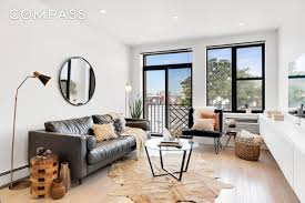 100 Nyc Duplex Apartments Your Penthouse Dream 1BR With 352 SQ FT Private Roof