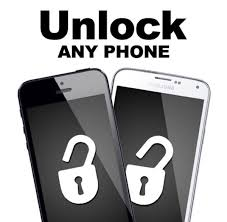 Unlock any phone sprint Samsung iPhone Htc lg metro pcs T Mobile AT&T