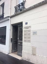 cabinet massena 13 cabinet médical à ivry sur seine 94200 rendez vous par