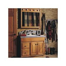 Bertch Cabinet Manufacturing Waterloo Iowa by Bertch Products