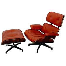 Eames 670 Lounge Chair Ottoman – Sempiternal.co Charles Ray Eames Lounge Chair Vitra 70s Okay Art Early Production Eames Rosewood Lounge Chair Ottoman Matthew Herman Miller Vintage Brazilian 67071 Original Rosewood 670 And Ottoman 671 For Herman Miller At For Sale 1956 Moma A