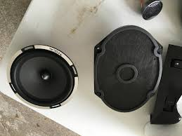 2016 F250 Platinum Speaker Upgrade / Sound Deadening - Ford Truck ... Tundra Crewmax Oem Audio Plus Clarion Company Wikipedia Golf Cart Systems Mtx Serious About Sound Car Speakers And Speaker Jl C2650x Stereo 65 Homebrew Hightech Handbuilt System Truckin Magazine How To Install A Full Upgrade Your Or Truck Project 4 Chevy Classic 1977 With Custom Youtube 2016 Silverado A Pair Of 10s Southwtengines One The Extremely Essential Alpha Omega Custom Installation Taylorville Il Choosing The Best Setup For You Planning Loud Bass Toyota Tacoma Subwoofer Component From Tacotunes