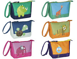 Best Toiletry Bag For Kids Photos 2017 – Blue Maize Pottery Barn Kids Classic Insulated Lunch Bag Aqua Plum Purple Mackenzie Navy Solar System Bpack Owen Girls New Mermaid Toiletry Luggage For Boys Best Model 2016 Pottery Barn Kids Toiletry Bag Just For Moms Pinterest Kid Kid Todays Travel Set A Roundtrip Duffel B Tech Dopp Kit Regular C 103 Best Springinspired Nursery Images On Small Lavender Kitty Cat Blue Colton Pink Silver Gray Find Offers Online And Compare Prices At Storemeister