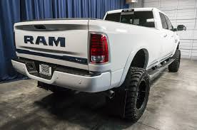 Used Dodge Ram Diesel Trucks For Sale | Khosh Dodge Ram 2500 Dodge Trucks Pinterest Used Ram 3500 For Sale Bc Social Media Autos Of Burnsville New And Car Dealer In Mn 2017 Beautiful Luxury E Week Hd Video 2005 Dodge Ram 1500 Slt Hemi 4x4 Used Truck For Sale See Fresh 2015 Express Crew Cab 44 Mccluskey Automotive So This Is Why Are Hot Kendall Extraordinary At Ramdrquadcab On Pickup Pleasant Truck Parts Collect In Ohio On Buyllsearch