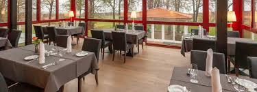 die top 50 restaurants in mecklenburg vorpommern