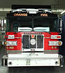 Congrats Orange Township Fire Department... - Sutphen Corporation ... Why Sutphen Pumpers Stevens Fire Equipment Inc New Haven Ct Fd Tower 1 100 Aerial Emergency Summerville Sc Rescue Apparatus Flickr Recent Deliveries Custom Trucks On Twitter Builttodowork Faulty Fire Truck Pinches Centre Region Cog Budget Daily Times Featured Post Chrisjacksonsc Youve Got Average Trucks And Dormont Department Co Customfire Alliance Industrial Solutions 1993 Ladder Quint Command 2005 Pennsylvania Usa Stock Photo 60397667 Alamy