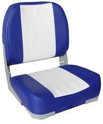 Amazon.com : Leader Accessories Deluxe Folding Marine Boat Seat ... Wakeman Green Cushioned Wide Stadium Seat Chairhw4500010 The Home Center Consoles Luxury Edition Seavee Boats Gci Outdoor Roadtrip Rocker Chair Field Stream Best Folding Camping Chairs Travel Leisure Smoke On The Water New Scene Of Old Flatbottom Vdriv Wise Blastoff Series Centric 1 Boat 203480 Fold Clamp Swivel Walmartcom Wejoy 4position Beach Oversize Lounge Cooler Fishing Charcoal Red Uv Treated Marine Vinyl 8wd139ls012 Folddown Molded Grey