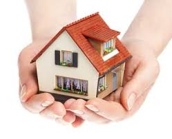 A House Your Home Is Easier Than You Insuring Your Sanibel Island Home May Be Easier Than You