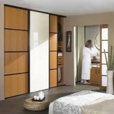 placard chambre adulte chambre complete pour adulte tous les fournisseurs chambre a