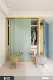 contrat de location chambre meubl馥 12 best meubles images on furniture furniture