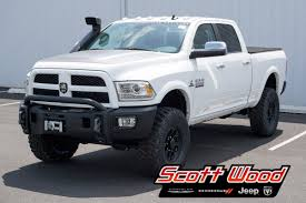 Dodge Ram Aev | News Of New Car Release And Reviews