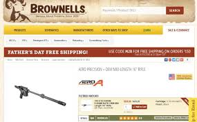 Brownells Coupon Code January 2018 / Best Hybrid Car Lease Deals Ovh Promo Code Reddit Maui Rentals Taskworld Coupon Caribou Coffee Halloween Do White Students Get Discounts At Hbcu Collegesl Tipos Brownells Family Members Tactical Toolbox Top Rated Shoe Carnival Coupons July 2019 Mak Performance Com Mobile Hotel Deals Mumbai Duty Free Discount Skoah Iga Digital Mcdowell Ky Does Craft Warehouse Have Aim Surplus Shipping Holiday Gas Station Ollies Pizza Polynesian Cultural Center Tickets Stco Coupon Wool And The Gang Uk Jackrabbit