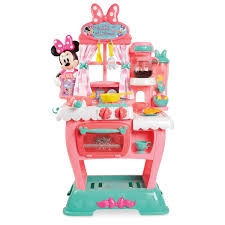 Barbie Doll Bedroom And Kitchen