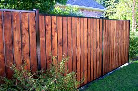 Decorative Garden Fence Panels by Decoration Lovable Building Metal Fence Decorative Privacy