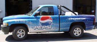 Pepsi Truck Watch Live Truck Crash In Botetourt County Watch His Pepsi Truck Got Stuck On Biloxi Railroad Tracks Then He Diet Pepsi Wrap Thats A Pinterest And Amazoncom The Menards 148 Beverage 143 Diecast Campeche Mexico May 2017 Mercedes Benz Town Street With Old Logo Photo Flickriver Mitsubishi Fuso Yonezawa Toys Yonezawa Toys Diapet Made Worlds Newest Photos Of Flickr Hive Mind In Motion Editorial Stock Image 96940399 Winross Trailer Pepsicola Historical Series 9 1 64 Ebay River Fallswisconsinapril 2017 Toy Photo