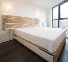 Ikea Headboards King Size by Amazing Of Ikea Mandal Headboard Best Images About Mandal