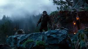 Dawn Of The Planet Of The Apes (Trailer 2) - Video - NYTimes.com Closer Look Dawn Of The Planet Apes Series 1 Action 2014 Dawn Of The Planet Apes Behindthescenes Video Collider 104 Best Images On Pinterest The One Last Chance For Peace A Review Concept Art 3d Bluray Review High Def Digest Trailer 2 Tims Film Amazoncom Gary Oldman