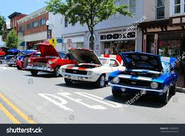 WAYNESBORO PA JUNE 22 Classic Car Stock Photo (Edit Now) 151096313 ... Kia Sedona Transportation Pinterest Cars Auto And Car Truck Talk Podcast Rsbaxter Listen Notes Usa Auto Supply Bike Show 2016 Unikdragphotos Youtube American Brands Companies Manufacturers Brand Namescom Recycling Facts Standridge Parts Car Truck Crash At Intersection In Suburbs Of Boston Stock 253 Million Cars Trucks On Us Roads Average Age Is 114 Years Inland Corona Ca Working With Our Youth Used Greenville Nc Trucks World Free Images Beacon Hill Otagged Greer South Carolina United Usave And Rental Scam Rental Company Warning Dont