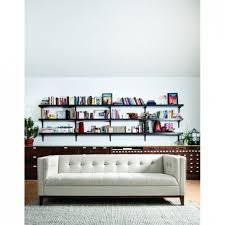 Gus Modern Atwood Sectional Sofa by Gus Sofa Reviews Centerfieldbar Com
