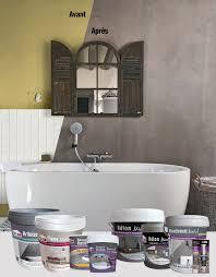 resinence cuisine resinence cuisine beton mineral salle de bain de bains inspiration