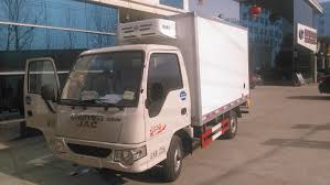 JAC Euro IV Diesel 2 Ton Freezer Refrigerated Truck For Sale 2019 New Hino 338 Derated 26ft Refrigerated Truck Non Cdl At 2005 Isuzu Npr Refrigerated Truck Item Dk9582 Sold Augu Cold Room Food Van Sale India Buy Vans Lease Or Nationwide Rhd 6 Wheels For Sale_cheap Price Trucks From Mv Commercial 2011 Hino 268 For 198507 Miles Spokane 1 Tonne Ute Scully Rsv Home Jac Euro Iv Diesel 2 Ton Freezer Sale 2010 Peterbilt 337 266500