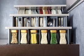 Kitchen Storage Ideas Pictures Looking To Create More Storage Space In The Kitchen 20