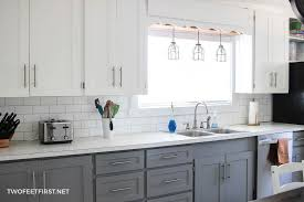 Ideas For Tile Backsplash In Kitchen 15 Kitchen Backsplash Ideas That Go Right Tile