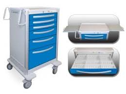 Automated Dispensing Cabinets Manufacturers by 63 Best Carts Mobile Medication Cow U0027s Images On Pinterest