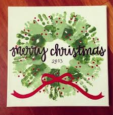 25 Best Ideas About Toddler Christmas Crafts On Pinterest With Arts And For