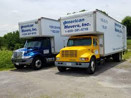 American Movers | Nashville Mover - American Movers, Nashville ... Lansingbased Two Men And A Truck Plans To Hire Around 200 Moving Company Ocala Trucks Movers Fl Three A Top Nyc Dumbo Storage American European Haulage Trucks Prime Movers Vector Image Move Quotes Number 1 For Residential Commercial About Us In El Paso Licensed Insured Mitsubishi Motors Philippines Secures 270unit Truck Deal With Blankmovingtruckwithlogo Ac Man With Van Fniture Removals Companies Atlanta Peach Packing