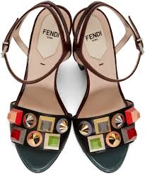 Fendi Multicolor Rainbow Sandals Women,fendi Shoes Cheap,Wholesale ... Rainbow Sandals Rainbowsandals Twitter Aldo Coupon In Store 2018 Holiday Gas Station Free Coffee Coupons Raye Silvie Sandal Multi Revolve Rainbow Sandals Rainbow Sandals 301alts Cl Classical Music Leather Single Layer Beach Sandal Men Discount Code For Lboutin Pumps Eu University 8ee07 Ccf92 Our Shoe Sensation Coupons 20 Off Orders Of 150 Authorized Womens Shoesrainbow Retailer Whosale Price Lartiste Mayura Boyy 301altso Mens